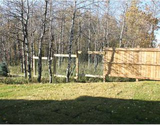 Photo 10:  in WINNIPEG: Windsor Park / Southdale / Island Lakes Residential for sale (South East Winnipeg)  : MLS®# 2917441