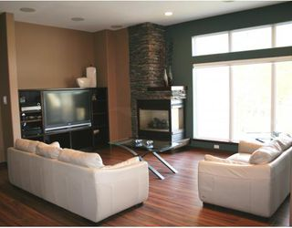Photo 7:  in WINNIPEG: Windsor Park / Southdale / Island Lakes Residential for sale (South East Winnipeg)  : MLS®# 2917441