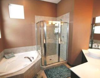 Photo 8:  in WINNIPEG: Windsor Park / Southdale / Island Lakes Residential for sale (South East Winnipeg)  : MLS®# 2917441