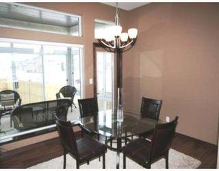 Photo 4:  in WINNIPEG: Windsor Park / Southdale / Island Lakes Residential for sale (South East Winnipeg)  : MLS®# 2917441