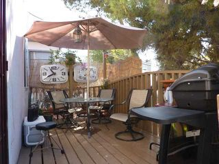 Photo 18: SAN DIEGO Property for sale: 2526 A Street