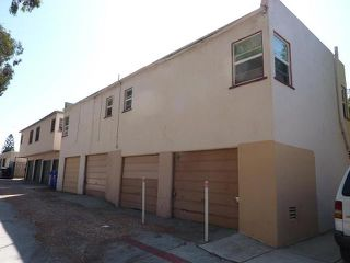 Photo 20: SAN DIEGO Property for sale: 2526 A Street