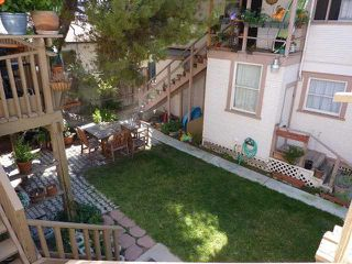 Photo 4: SAN DIEGO Property for sale: 2526 A Street