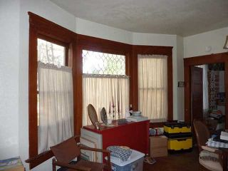 Photo 8: SAN DIEGO Property for sale: 2526 A Street
