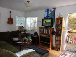 Photo 15: SAN DIEGO Property for sale: 2526 A Street