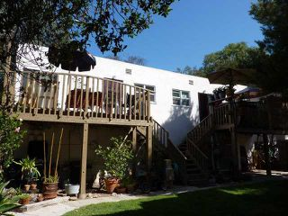 Photo 2: SAN DIEGO Property for sale: 2526 A Street