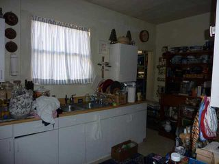 Photo 6: SAN DIEGO Property for sale: 2526 A Street