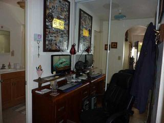 Photo 17: SAN DIEGO Property for sale: 2526 A Street