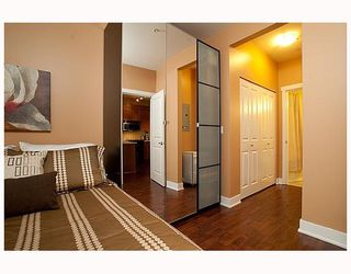 """Photo 9: 1306 4655 VALLEY Drive in Vancouver: Quilchena Condo for sale in """"ALEXANDRA HOUSE"""" (Vancouver West)  : MLS®# V797450"""