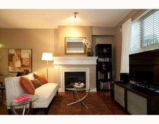 """Photo 6: 1306 4655 VALLEY Drive in Vancouver: Quilchena Condo for sale in """"ALEXANDRA HOUSE"""" (Vancouver West)  : MLS®# V797450"""