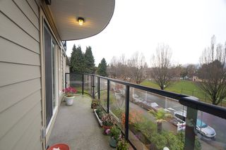 Photo 6: 7 1966 YORK Avenue in Vancouver: Kitsilano Townhouse for sale (Vancouver West)  : MLS®# V798779