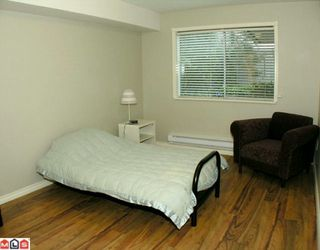 "Photo 5: 2962 TRETHEWEY Street in Abbotsford: Abbotsford West Condo for sale in ""CASCADE GREEN"" : MLS®# F1000773"