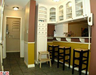 "Photo 9: 2962 TRETHEWEY Street in Abbotsford: Abbotsford West Condo for sale in ""CASCADE GREEN"" : MLS®# F1000773"