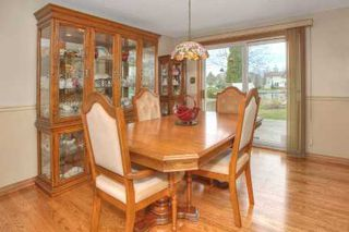 Photo 4: 17 Pinetree Court in Lagoon City: House (Bungalow) for sale (X17: ANTEN MILLS)  : MLS®# X1845192