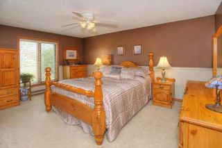 Photo 8: 17 Pinetree Court in Lagoon City: House (Bungalow) for sale (X17: ANTEN MILLS)  : MLS®# X1845192