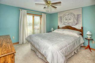 Photo 7: 17 Pinetree Court in Lagoon City: House (Bungalow) for sale (X17: ANTEN MILLS)  : MLS®# X1845192