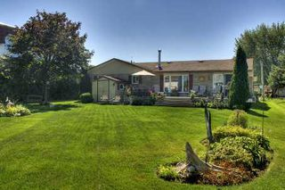 Photo 2: 17 Pinetree Court in Lagoon City: House (Bungalow) for sale (X17: ANTEN MILLS)  : MLS®# X1845192