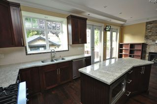 Photo 15: 2737 W 14TH Avenue in Vancouver: Kitsilano House for sale (Vancouver West)  : MLS®# V833899