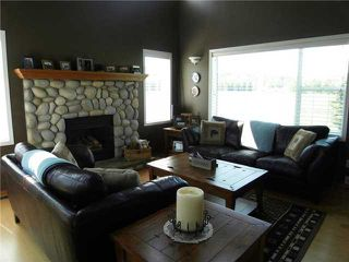 Photo 8: #18 JAMES RIVER CROSSING, JAMES RIVER RETREAT in JAMES RIVER BRIDGE: Rural Clearwater County Residential Detached Single Family for sale : MLS®# C3453516