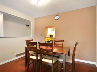Photo 4: 7964 GOODLAD Street in Burnaby: Burnaby Lake 1/2 Duplex for sale (Burnaby South)  : MLS®# V864351