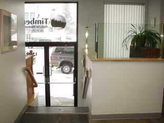 Photo 3: 1579 9TH Avenue in PRINCE GEORGE: Downtown Commercial for sale (PG City Central (Zone 72))  : MLS®# N4504588