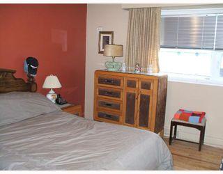 Photo 6: 435 MCADAM Avenue in WINNIPEG: West Kildonan / Garden City Single Family Detached for sale (North West Winnipeg)  : MLS®# 2717446