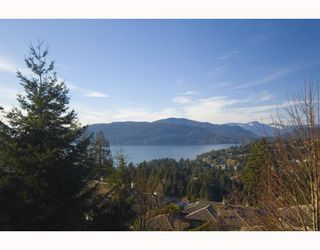 Photo 10: 5250 TIMBERFEILD Place in West_Vancouver: Upper Caulfeild House for sale (West Vancouver)  : MLS®# V754906