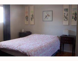 Photo 8: 38 HOGARTH Crescent SW in CALGARY: Haysboro Residential Detached Single Family for sale (Calgary)  : MLS®# C3372925