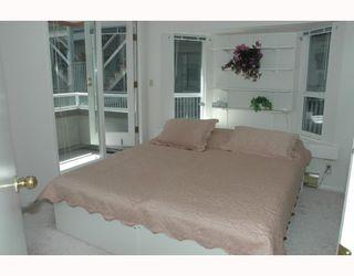Photo 5: 202 2287 W 3RD Avenue in Vancouver: Kitsilano Condo for sale (Vancouver West)  : MLS®# V768438