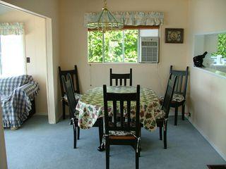Photo 5: 5273 SUNSHINE COAST Highway in Sechelt: Sechelt District House for sale (Sunshine Coast)  : MLS®# V776533