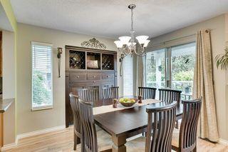 "Photo 6: 6 1190 FALCON Drive in Coquitlam: Eagle Ridge CQ Townhouse for sale in ""FALCON TERRACE"" : MLS®# R2394827"