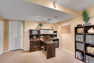"Photo 14: 6 1190 FALCON Drive in Coquitlam: Eagle Ridge CQ Townhouse for sale in ""FALCON TERRACE"" : MLS®# R2394827"