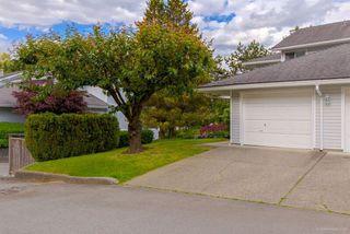 "Photo 20: 6 1190 FALCON Drive in Coquitlam: Eagle Ridge CQ Townhouse for sale in ""FALCON TERRACE"" : MLS®# R2394827"