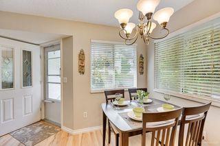 "Photo 7: 6 1190 FALCON Drive in Coquitlam: Eagle Ridge CQ Townhouse for sale in ""FALCON TERRACE"" : MLS®# R2394827"