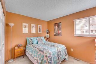"Photo 11: 6 1190 FALCON Drive in Coquitlam: Eagle Ridge CQ Townhouse for sale in ""FALCON TERRACE"" : MLS®# R2394827"
