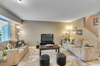 "Photo 4: 6 1190 FALCON Drive in Coquitlam: Eagle Ridge CQ Townhouse for sale in ""FALCON TERRACE"" : MLS®# R2394827"