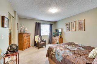 "Photo 9: 6 1190 FALCON Drive in Coquitlam: Eagle Ridge CQ Townhouse for sale in ""FALCON TERRACE"" : MLS®# R2394827"
