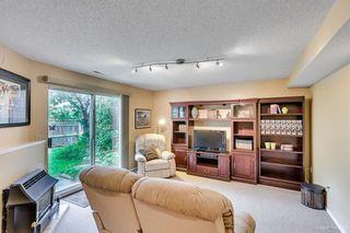 "Photo 13: 6 1190 FALCON Drive in Coquitlam: Eagle Ridge CQ Townhouse for sale in ""FALCON TERRACE"" : MLS®# R2394827"