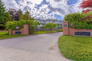 "Photo 19: 6 1190 FALCON Drive in Coquitlam: Eagle Ridge CQ Townhouse for sale in ""FALCON TERRACE"" : MLS®# R2394827"