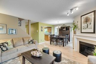 "Photo 5: 6 1190 FALCON Drive in Coquitlam: Eagle Ridge CQ Townhouse for sale in ""FALCON TERRACE"" : MLS®# R2394827"