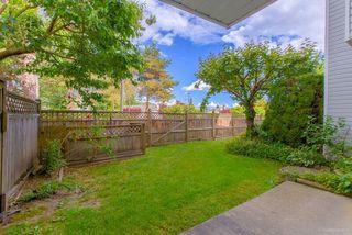 "Photo 16: 6 1190 FALCON Drive in Coquitlam: Eagle Ridge CQ Townhouse for sale in ""FALCON TERRACE"" : MLS®# R2394827"