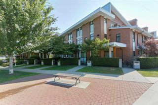 """Photo 20: 2917 WALL Street in Vancouver: Hastings Townhouse for sale in """"Avant"""" (Vancouver East)  : MLS®# R2395706"""