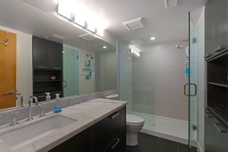 """Photo 11: 2917 WALL Street in Vancouver: Hastings Townhouse for sale in """"Avant"""" (Vancouver East)  : MLS®# R2395706"""