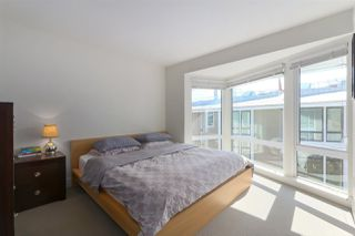 """Photo 10: 2917 WALL Street in Vancouver: Hastings Townhouse for sale in """"Avant"""" (Vancouver East)  : MLS®# R2395706"""