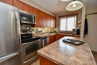 Photo 3: 29 1 Paradise Boulevard in Ramara: Brechin Condo for sale : MLS®# S4568518
