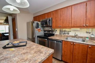 Photo 6: 29 1 Paradise Boulevard in Ramara: Brechin Condo for sale : MLS®# S4568518