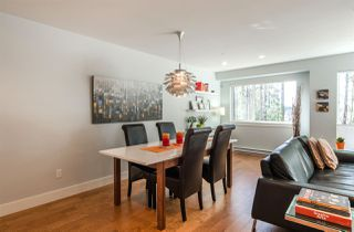 "Photo 15: 2 1466 EVERALL Street: White Rock Townhouse for sale in ""THE FIVE"" (South Surrey White Rock)  : MLS®# R2403469"