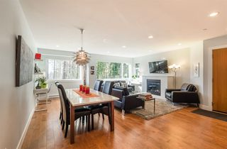"Photo 5: 2 1466 EVERALL Street: White Rock Townhouse for sale in ""THE FIVE"" (South Surrey White Rock)  : MLS®# R2403469"
