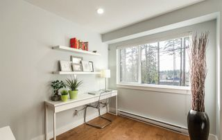 "Photo 17: 2 1466 EVERALL Street: White Rock Townhouse for sale in ""THE FIVE"" (South Surrey White Rock)  : MLS®# R2403469"