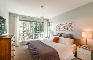 "Photo 11: 2 1466 EVERALL Street: White Rock Townhouse for sale in ""THE FIVE"" (South Surrey White Rock)  : MLS®# R2403469"